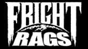 Fright Rags